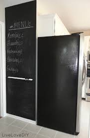 kitchen design sensational blackboard memo board magnetic memo