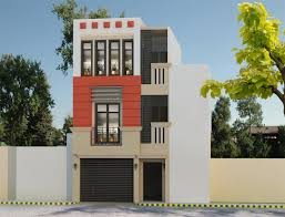 small 3 story house plans emejing three story home designs gallery interior design ideas