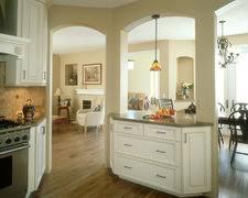 michigan custom kitchen cabinets