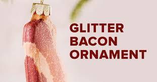 bacon up you tree daniel swanick