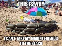 Us Marine Meme - us marine meme 28 images outofregs com your source for military