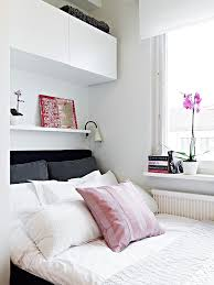 Small Bedroom Design Ideas On A Budget 10 Easy Ways To Decorate A Small Bedroom On A Budget Small