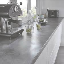 poser sa cuisine poser un plan de travail et sa crédence castorama
