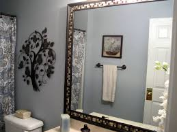 home goods bathroom mirrors 3 fascinating ideas on bathroom full image for home goods bathroom mirrors 69 breathtaking decor plus luxury bathroom mirrors home