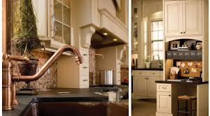 California Kitchen Cabinets How To Smartly Organize Your California Kitchen Design California