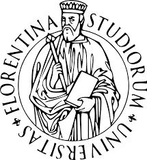 university of florence wikipedia