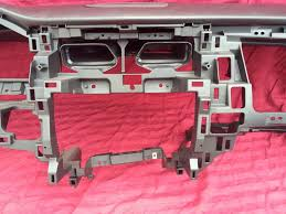 nissan altima 2013 passenger airbag light used 2013 nissan altima dash parts for sale