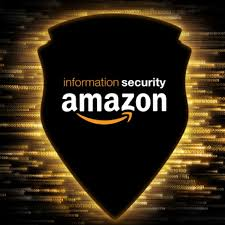 Desk Security Jobs Information Security Amazon Jobs