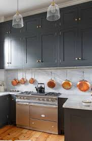 black kitchen cabinets with walls 23 black kitchen cabinet ideas sebring design build