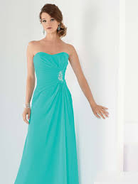 jordan fashions bridesmaid dress style 952 house of brides