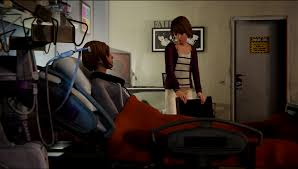 life is strange episode 4 dark room u0027 review animeangelreviews