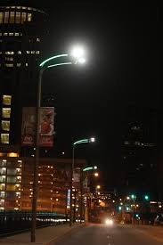 metro lighting st louis mo new lights promise colorful safer downtown st louis metro