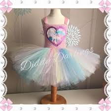 1355 best character tutu dresses images on pinterest costume