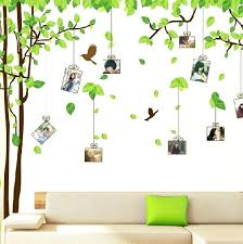Decor Picture More Detailed Picture by Wall Decoration Images U2013 Drone Fly Tours