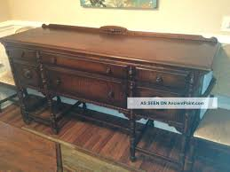decorating dining room hutch buffet winsome outstanding buffet