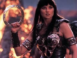 zena the warrior princess hairstyles xena warrior princess hairstyles coolspotters