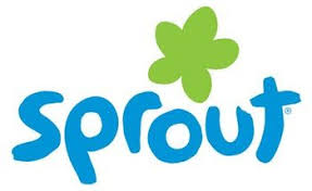disney channel creator tv tropes newhairstylesformen2014com sprout creator tv tropes