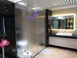 Shower Partitions Shower Cubicle Suppliers Shower Enclosures Ahmedabad