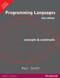 programming languages concepts u0026 constructs 2 edition buy