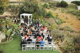 the levyland estate u2013 carlsbad wedding venue u2013 simply radiant events