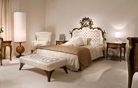 letto casa camere da letto classiche arredamento casa arredo morelli