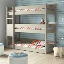 Bunk Bed Kid Bunk Beds For Foter