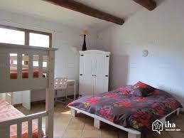 chambre d hote venelles location venelles pour vos vacances avec iha particulier