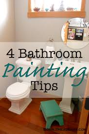 Bathroom Color Ideas 2014 Bathroom Paint Color Ideas With Pale Blue Wall And Dark Brown