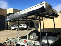 12 volt led strip lights for rv rv awning led light strip awning light s exterior strip lighting s