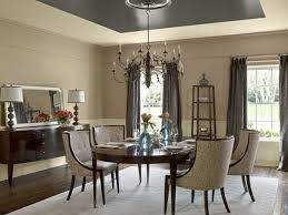 top home interior paint color selection 4 home ideas