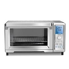 Black And Decker Spacemaker Toaster Oven Black And Decker Extra Wide Convection Oven To3250xsb Review