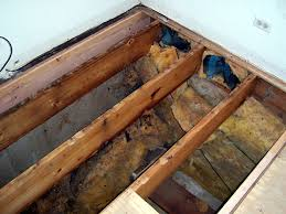 hardwood floor insulation wood floors