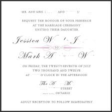 reception only invitation wording sles cocktail reception invitation wording cocktail cards cocktail card