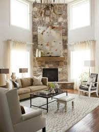 Corner Fireplace Living Room Ideas Youull Love Corner - Furniture placement living room with corner fireplace