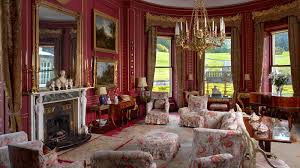 stately home interior broughton hall hire as your home for a day a week a month or