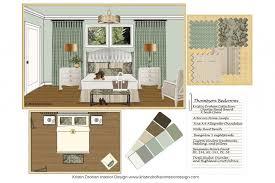 home interior design services interior design services the kristin drohan collection