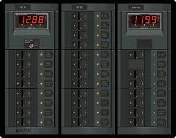 georgious circuit breaker panel wiring diagram cool panel design