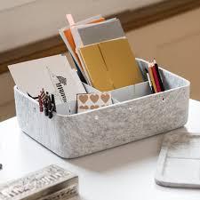 schuhschrank usm haller storage box inos box usm modular furniture