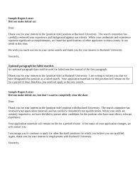 sample job interview thank you letter thank you letter after finishing a job images letter format examples