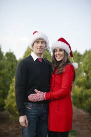 38 best our christmas tree farms images on pinterest christmas