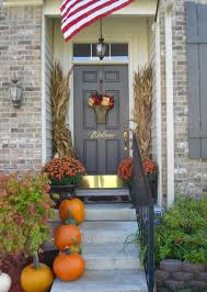 home entrance decorating ideas always welcome with positive way