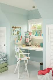 collections of beach colors for walls free home designs photos