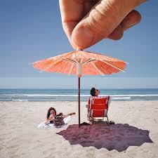Beach Sun Umbrella Drink Umbrella Beach Umbrella U2014 Stephen Mcmennamy U2013 Combophotos