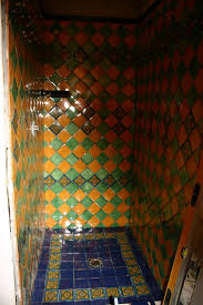 mexican tile bathroom designs mexican tile bathroom designs choosing a bathroom backsplash