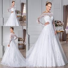 bling wedding dresses 2016 bling wedding dresses sleeve bateau lace sequin