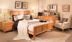 Cheap Quality Bedroom Furniture by Affordable Bedroom Suites U003e Pierpointsprings Com