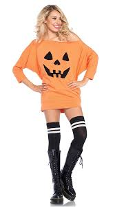 cheap halloween costumes