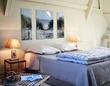 chambres hotes gites de gîtes de 35 chambres d hôtes et location de vacances en