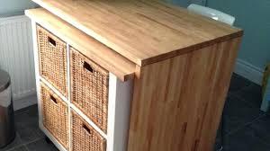 construire sa cuisine d été cuisine d ete ikea construire une cuisine d ete 4 15 ikea hacks pour