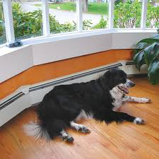 amazon com petsafe scatmat pet training mat strip 46 x 3 inches